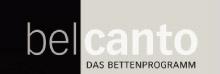 logo_belcanto