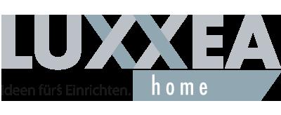 logo_komfortwohnen