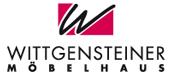 Wittgensteiner Möbelhaus