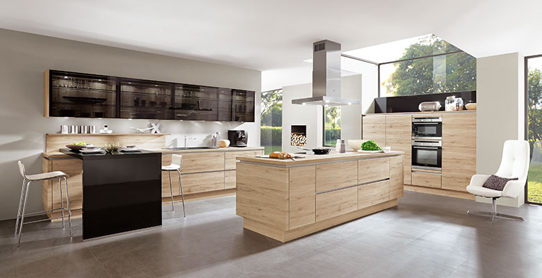Küchen - Wittgensteiner Möbelhaus